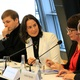 "Photo & Video: ""Latvian External Policy and the New European Union Global Strategy"", Jan 11"